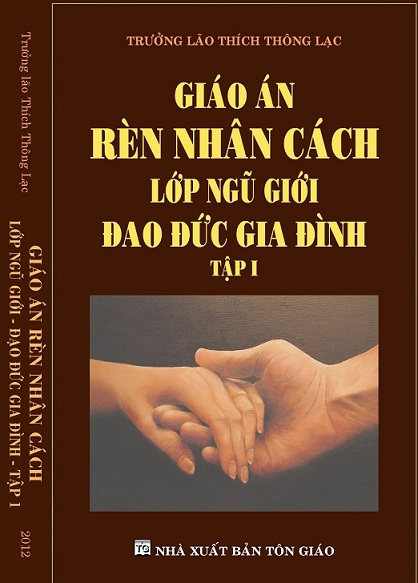 Giao an Dao Duc Gia Dinh - tap1-2013-12-2012