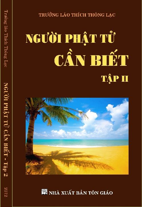 Nguoi PT can biet -tap2- 28-9-2012